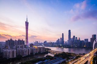 31省份上半年GDP出炉 广东首超5万亿