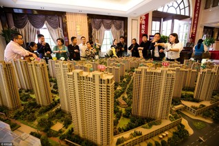 房价公布不单列热点城市,意味调控转向?