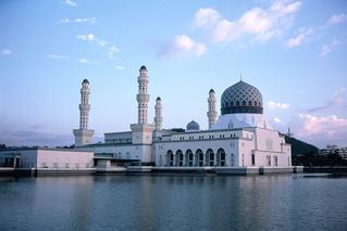 印尼新首都将设在东加里曼丹省