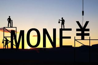 """地方经济半年""""钱""""景图:谁最会赚?"""
