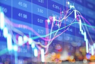 IMF预测今年亚洲经济零增长