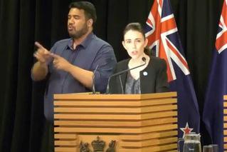 新西兰承诺十日内公布枪支法案改革细节