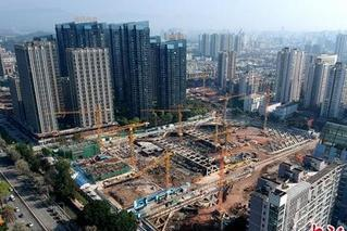 """一季度中国9省市居民收入""""跑赢""""全国"""