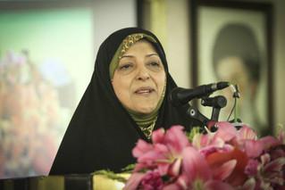伊朗多官员感染:确诊副总统为免疫学家