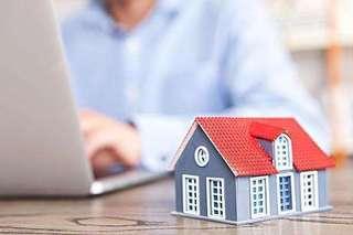 住建部:房屋交易合同网签备案须全覆盖