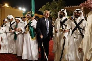 美国务卿警告沙特:72小时,完成调查