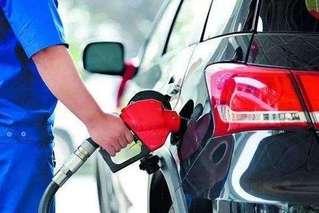 明天国内油价或迎四年来最大跌幅