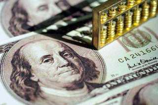 美联储按兵不动:预计今年不加息
