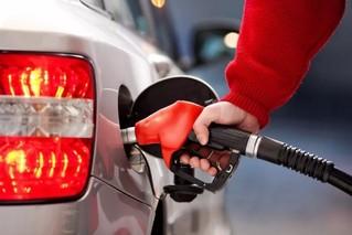 油价气价电价4月1日迎下调