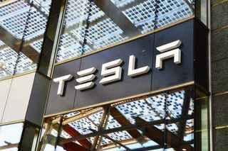 特斯拉在华召回1.4万辆汽车