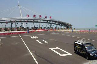 世界最长9座桥7座在中国 原因为何?