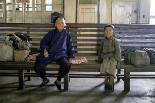 80年代中国的照片 要慢慢看