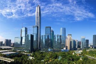 深圳建设先行示范区:推动注册制改革