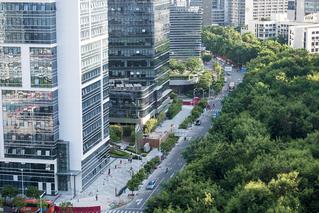 深圳先行示范区来了 利好这些板块股票
