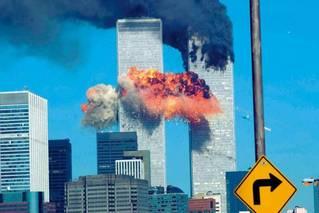 9·11事件20周年:反恐战争未走出困局