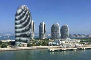 海南:未落户人才买唯一房享户籍居民待遇