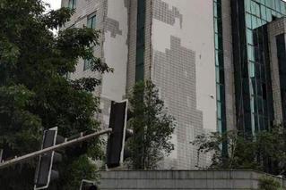 珙县再地震:有人报平安后忍不住流泪