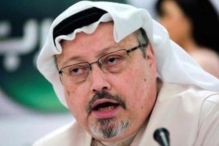特朗普政府宣布就卡舒吉案制裁沙特官员