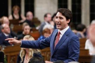 加总理再次改组内阁 系1个多月来第2次