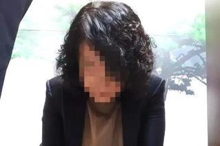 韩教师性侵智障生 校长下跪致歉后自杀