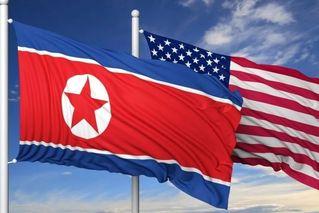 朝鲜批评美国坚持对朝敌视政策