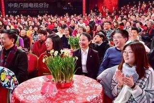 2019央视春晚五大亮点:广场舞将登台