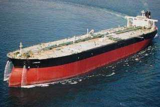 美国联邦法院发传票要求扣押伊朗油轮