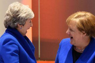 欧盟同意将英国脱欧延长至10月底