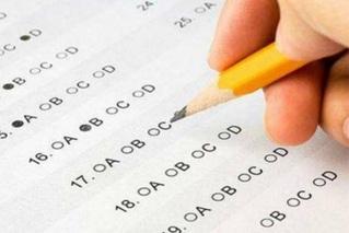 国办:逐步改变高校单纯看成绩招生倾向