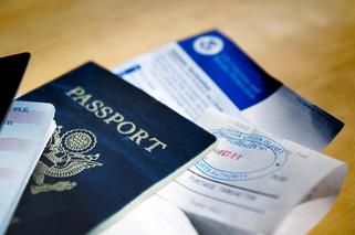 各国护照含金量:日韩新加坡并列居首