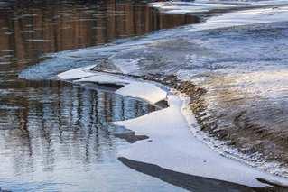今年暖冬可能性80% 或致华北雾霾增多