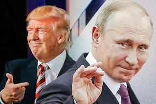 美就《中导条约》发最后通牒 俄方:拒绝