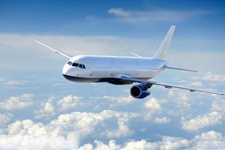 24公司發布武漢航班機票免費退改政策