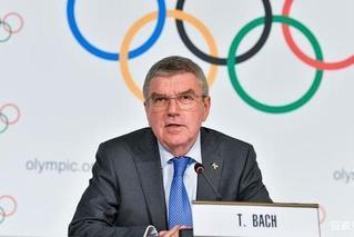 东京奥运会将在4周内决定是否延期