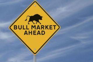 A股的奇幻二月:冲刺3000点 牛市已至?
