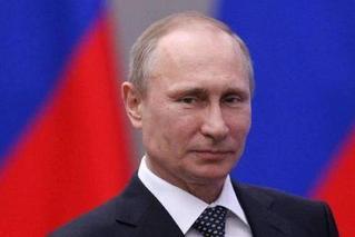 普京宣布将举行卫国战争胜利日阅兵