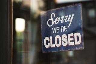版权风波发酵 三大图片网站悉数关闭