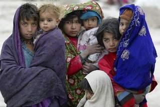 联合国大会通过《难民问题全球契约》