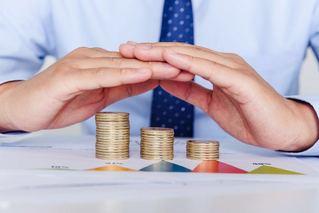 理财就是理生活 4点建议助你轻松钱生钱