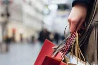为什么中国人买走了全球1/3的奢侈品?