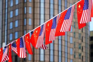 商务部:中美将按原计划推进磋商工作
