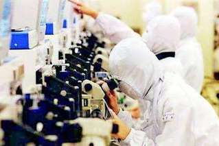 韩国正式将日本移出出口白名单