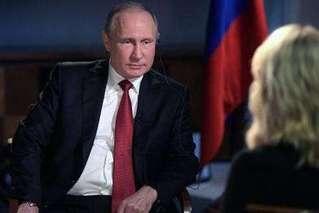 俄罗斯:12个欧美国家干涉俄内政