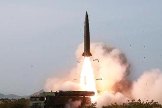 朝鲜半岛无核化的局 怎么破?