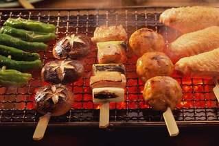 海南:划定允许区域以外严禁露天烧烤