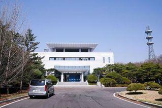 韩媒:朝鲜高官赴越南河内筹备