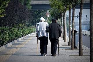 人社部回应延迟退休:将深入研究论证