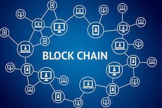 虚拟货币乱局:警惕区块链变