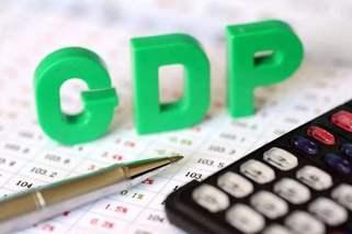 29省份GDP目标出炉 你家乡定下啥目标