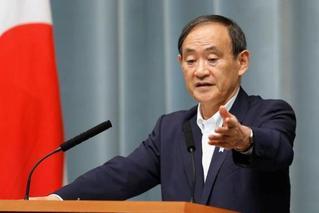 日本暗示5G建设不排除华为,中方回应